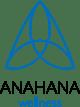 anahana_logo_wellness